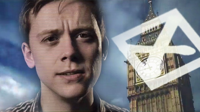 owen jones, thinking of not voting, power, people, democracy