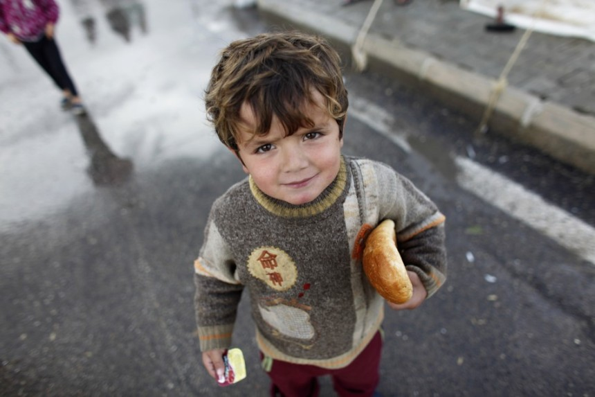 syrian-child-illustrative-purposes