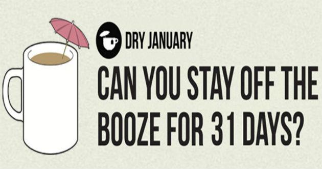 Dry-January-2015-Main